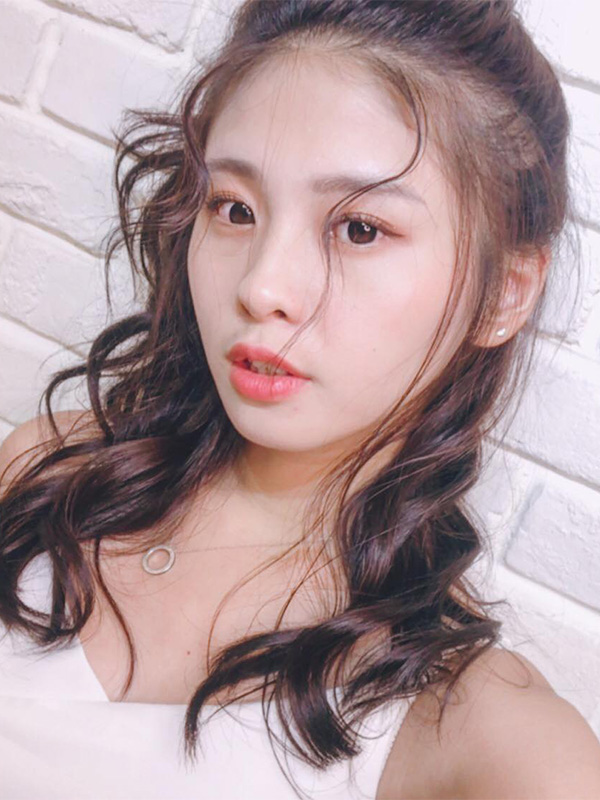 201808_hairrank5